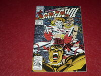 [Comics Marvel Comics USA] Daredevil #311 - 1992