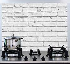 Spritzschutz Küche Folie | Spritzschutz Kuche Folie Gunstig Kaufen Ebay