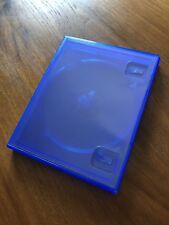 Boîte Officielle PS4 Vide - Nude Empty PS4 Box