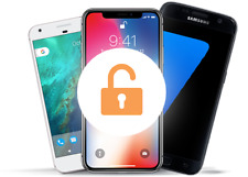 FACTORY UNLOCK SERVICE AT&T MEXICO CODE FOR ALL MODELS