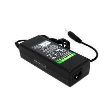 90W Netzteil Ladegerät für DELL Latitude E6400 ATG E6320 E6410 E6420 E6500 E6510