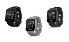 Reloj Garmin Approach S10 Golf