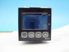 OMRON Temperature Controller E5CN-CT 100-240VAC