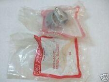 Lot of 9 pcs - Hp 00419-66401 Battery Holder Vintage Nos