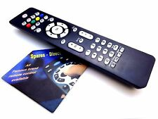 *Brand New* Replacement Remote control for PHILIPS 26PFL3310 26PFL3312 26PFL5322
