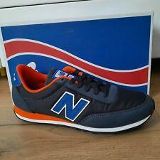 New Balance U410BBY Herren Sneaker Schuhe Turnschuhe Classics