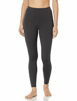 NEW!!! Skechers Womens Go Walk GoFlex High Waisted Yoga Legging - VARIETY