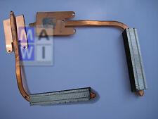 Acer CPU-Heatsink Prozessor-Kühlkörper Aspire 9800 9810 9810-6829 34.AAMVN.001