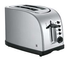 WMF 0414010012 Stelio Toaster 980watt 2schlitze OVP