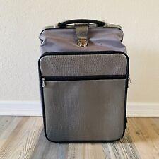 Joy Mangano Travel Carry On