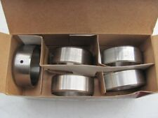 Sealed Power SH290S Engine Camshaft Bearing Set - Standard