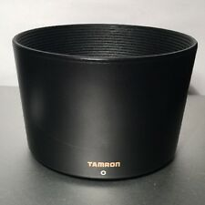 Genuine Tamron 1C6FH Lens Hood Shade for 80-210mm f/4.5-5.6 (278D)