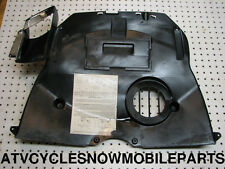 2002 POLARIS 700 RMK 151 HOOD PLENUM 2632491