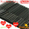 508pcs Heat Shrink Tubing Tube Assortment Wire Cable Insulation Sleeving Kit