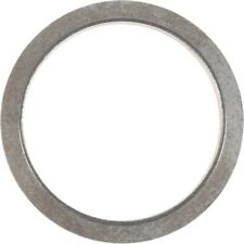 Exhaust Pipe Flange Gasket fits 1964-1967 Sunbeam Tiger  MAHLE ORIGINAL