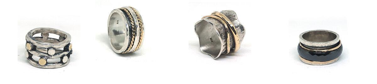 EN Handcrafted Jewelry