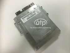 FORD TRANSIT ECU AU71-12A650-GC 2006 ON 2.2, 2.4LTR TDCI WITH DPF BRAND NEW