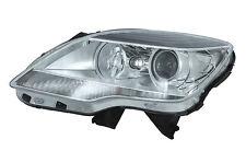 Xenon Scheinwerfer L o R Mercedes R-Klasse W251 9.10> neu + Original AL