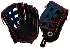 "Worth XT Extreme 13"" Slowpitch Softball Glove Right Hand Throw WXT130-PH"