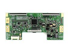 SAMSUNG UN50F5500 T-Con Board 35-D088552 , V500HJ2-CPE1