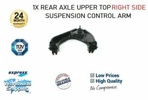 Rear Axle Right Upper Track Control Arm for CHEVROLET EPICA 2.0D 2007->on