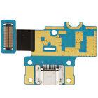 FLAT FLEX PLUG RICARICA DATI PER SAMSUNG GALAXY NOTE 8.0 N5100 USB CAVO DOC