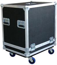"""Ata Case for Leslie Model 3300 Safe Case® 3/8"""" ply"""