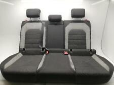 VW Golf VII 5G1, BQ1, BE1, BE2 Sitze 5Q0885305C 2013 10044281