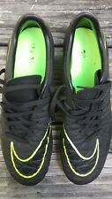 New listing Men's Nike Soccer Cleats - Size US 7.5 - Slightly Used