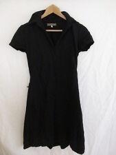 Robe Sessun Noir Taille L à - 65%