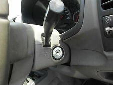 2003 Holden Rodeo Combination Switch S/N# V6962 BJ3150