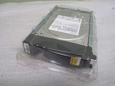 "2TB Hitachi Ultrastar 0F10312 3.5"" HUA722020ALA330 HARD DRIVE EMC 118032706"