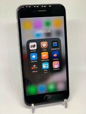 Apple iPhone 6s 32GB Jailbroken iOS 12.0.1 Premium Jailbreak Unlocked