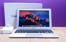 Apple MacBook Air 11 / 13 inch | CUSTOMIZE | CORE i7 | 2YR WARRANTY | GRAY