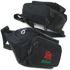 Sports Bum Bags/Waist Packs Eco-Friendly Bags for Men