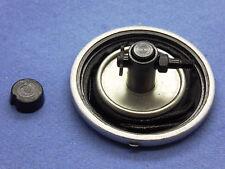 Membrane pour Bosch Pompe D'Injection - Régulateurs / Diaphragme à Injection