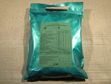 Military Russian Army Food Meal MRE IRP BS Recon 24h Ration Emergency No Reserve