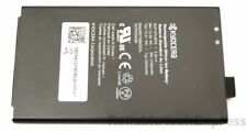 OEM Battery SCP-67LBPS Kyocera Duraforce Pro E6830 Sprint Parts #350