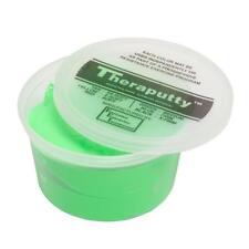 Cando 1 LB (ca. 0.45 kg) Verde Medium Thera Putty