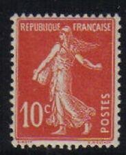 FRANCIA - (EU00160) - NR. 138a - SEMINATRICE - INTEGRO
