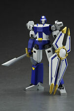 Yamato Gn-U Dou Machine Robo Kenryu Action Figure