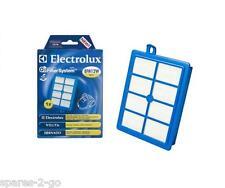 ELECTROLUX EFH12W Clario ossigeno ULTRA Silenziatore Aspirapolvere HEPA Filtro Cartuccia