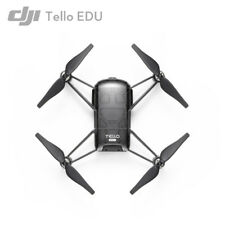 DJI RYZE Tello EDU Drone Programmable 720P Camera WIFI FPV Quadcopter IN Stock