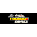 FlashBack Gamers
