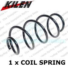 Kilen FRONT Suspension Coil Spring for SEAT/SKODA/VW CITIGO UP Part No. 25095