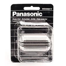 Panasonic WES9081Y Shaver Foil - ES-8003 ES8003S811
