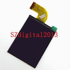 Cámara Digital Nueva pantalla LCD para Canon PowerShot G1 pieza de reparación