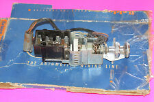 1980,1981,1982,1983,1984,1985,1986,1987,1988,1989 FORD HEADLIGHT SWITCH