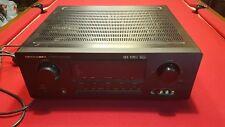 Marantz Amplifier SR5300