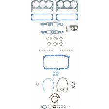 FEL-PRO 260-1240 Engine Kit Full Gasket Set Chevy Chevrolet GMC 4.3